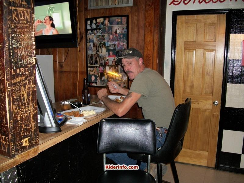 Roadside-Fishfry and auction-DAVO-#2 - Photo 10278