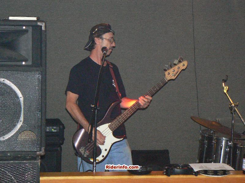 Rock for Seth Benefit - Photo 8555