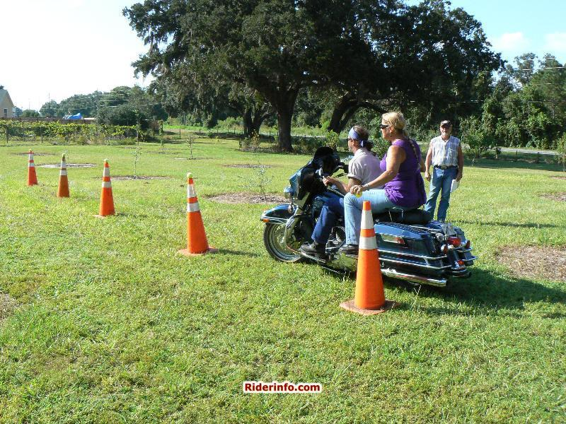 Kody Holland Poker Run - Photo 9017