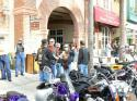 Tri County Toy Run 2010 - Photo 10445