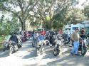 Tri County Toy Run 2010 - Photo 10455