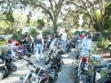 Tri County Toy Run 2010 - Photo 10458