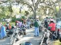 Tri County Toy Run 2010 - Photo 10470