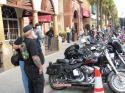 TRI COUNTY TOY RUN-2010 - Photo 10648