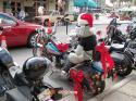 TRI COUNTY TOY RUN-2010 - Photo 10656