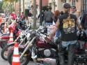 TRI COUNTY TOY RUN-2010 - Photo 10664