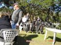 Dave Ough Memorial Party - Photo 10782