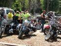 Leeburg Bikefest Work Party-2011 - Photo 10952