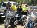Leeburg Bikefest Work Party-2011 - Photo 10953