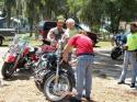 Leeburg Bikefest Work Party-2011 - Photo 10954