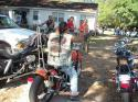 Leeburg Bikefest Work Party-2011 - Photo 10998