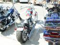 Leesburg Bikefest 2009 Photos Part 1 - Photo 7072
