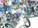 Leesburg Bikefest 2009 Photos Part 1 - Photo 7105