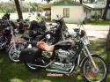 Poker Run for Veterans Awareness - Photo 8403