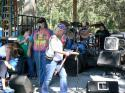 Kody Holland Poker Run - Photo 8990