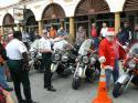 Tri County Toy Run 2009 - Photo 9220