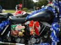 Tri County Toy Run 2009 - Photo 9242