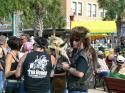 Leesburg Bikefest 2010 - Photo 9705